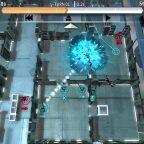 Frozen Synapse Prime, Frozen Synapse Prime : stratégie et tactique sur Android