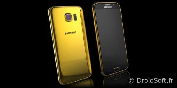 galaxy S6 or 2000 euros