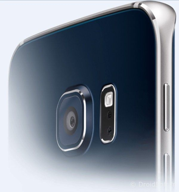 galaxy-s6-edge-camera