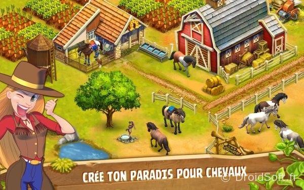 horse_haven_world_adventures