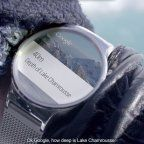huawei-watch-android-wear test