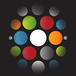logo  ARWatch - Try the Watch in AR