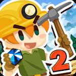 logo  Pocket Mine 2