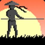 logo  Ninjevade