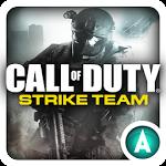 com.activision.callofduty.striketeam