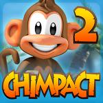 logo  Chimpact 2 Family Tree