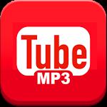logo  Tube Mp3 Download