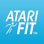 logo  Atari Fit™
