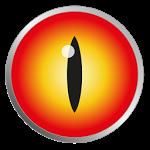 logo  A Faster Reader