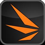 logo  3DMark Sling Shot Benchmark