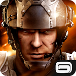 com.gameloft.android.ANMP.GloftM5HM
