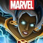 logo  X-Men: Days of Future Past