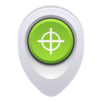 logo  Android Device Manager