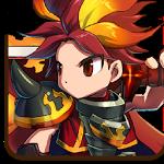 logo  Brave Frontier RPG