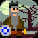 logo  Pixel Heroes: Byte & Magic
