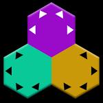 logo  Sature