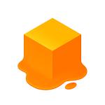 logo  Jelly Jump