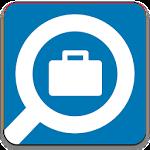 logo  LinkedIn Job Search