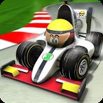 com.minidrivers.formula1.com