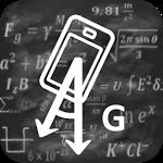 logo com.plexnor.gravityscreenofffree