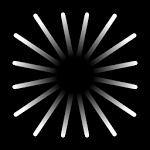 logo  Dark Echo