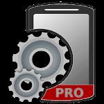 logo  Xposed Additions Pro