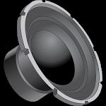 logo  Le Bass Booster Facile / EQ