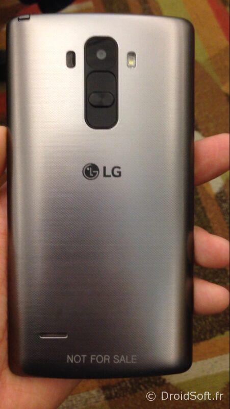 lg g4 photo 1