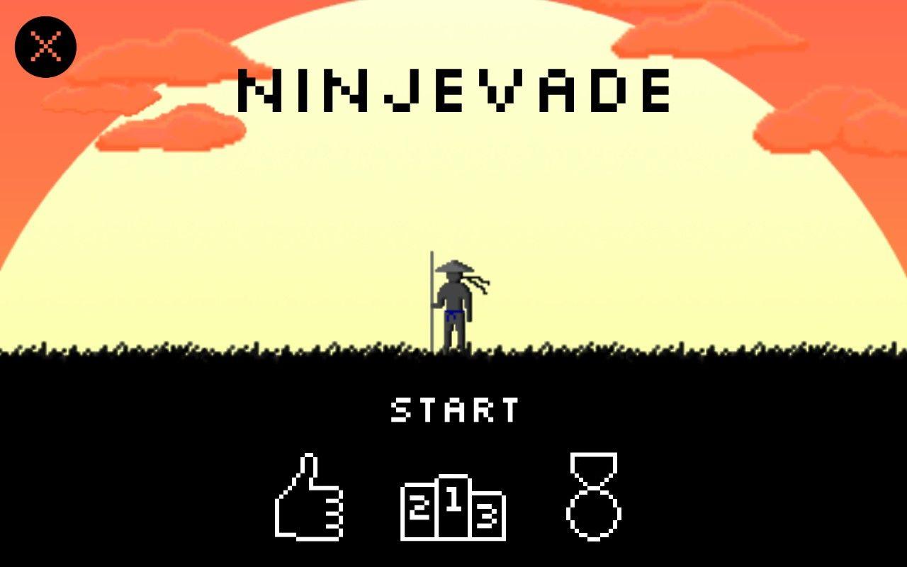 ninja vade1