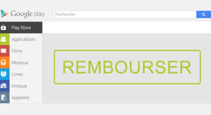 remboursement-play-store
