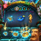 Slot Raiders, Slot Raiders : une ruée vers l'or avec des machines à sous sur Android