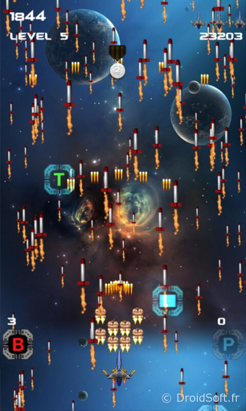 space_shooter_x