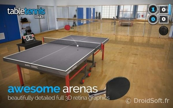 table_tennis_touch