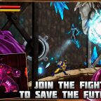 X-Men: Days of Future Past, X-Men: Days of Future Past débarque sur Android