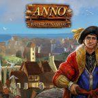 ANNO : Bâtissez un empire, Ubisoft sort ANNO : Bâtissez un empire sur Android