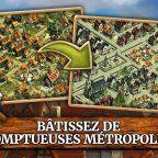 anno_batissez_un_empire_02