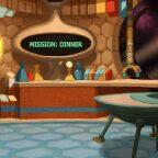 Broken Age, Le jeu d'aventure Broken Age enfin disponible sur Android