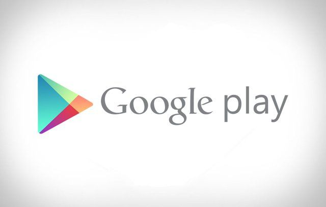 google-play-store-baisse-prix-applications-promotion