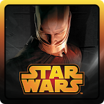 logo  Star Wars™: KOTOR