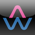 logo  Attractive World
