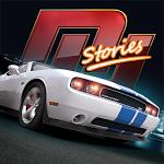 logo  Nitro Nation Stories