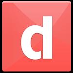 logo  Dattch - Lesbian Dating App