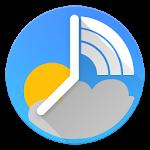 logo  Chronus: Home & Lock Widget