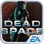 com.ea.deadspace_row