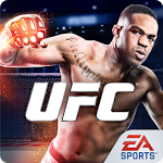com.ea.game.easportsufc_row