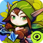 logo  Dungeon Link