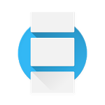 logo  AndroidWear