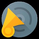 logo  Gramophone [Beta]