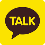 logo  KakaoTalk: Free Calls & Text