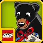logo  LEGO® DUPLO® Forest